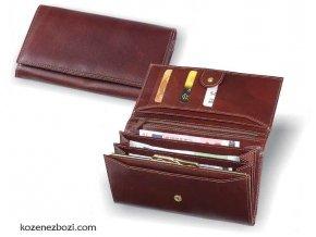 dámská peněženka SERENA
