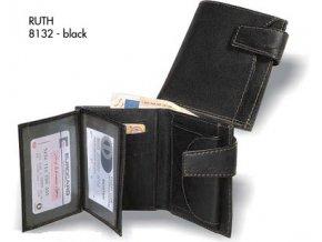 dámská peněženka RUTH