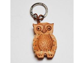 M292light owl