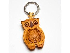 M292okr owl