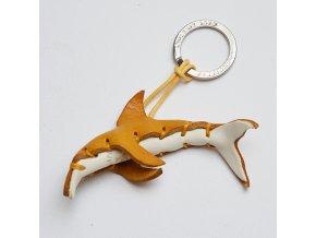 M285okr dolphin