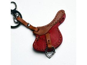 M205braun02l saddle