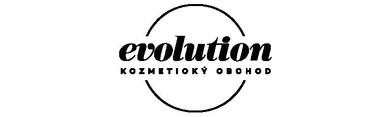 Evolution Beauty