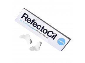 223 refectocil ochranne papirky 96 ks