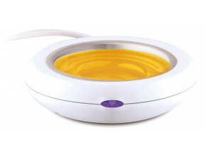 1272 rio beauty quick waxer hair removal qwax