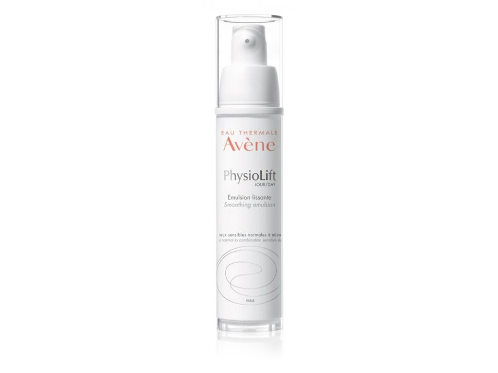 T50035 AVENE PHYSIOLIFT emulzia 30 ml
