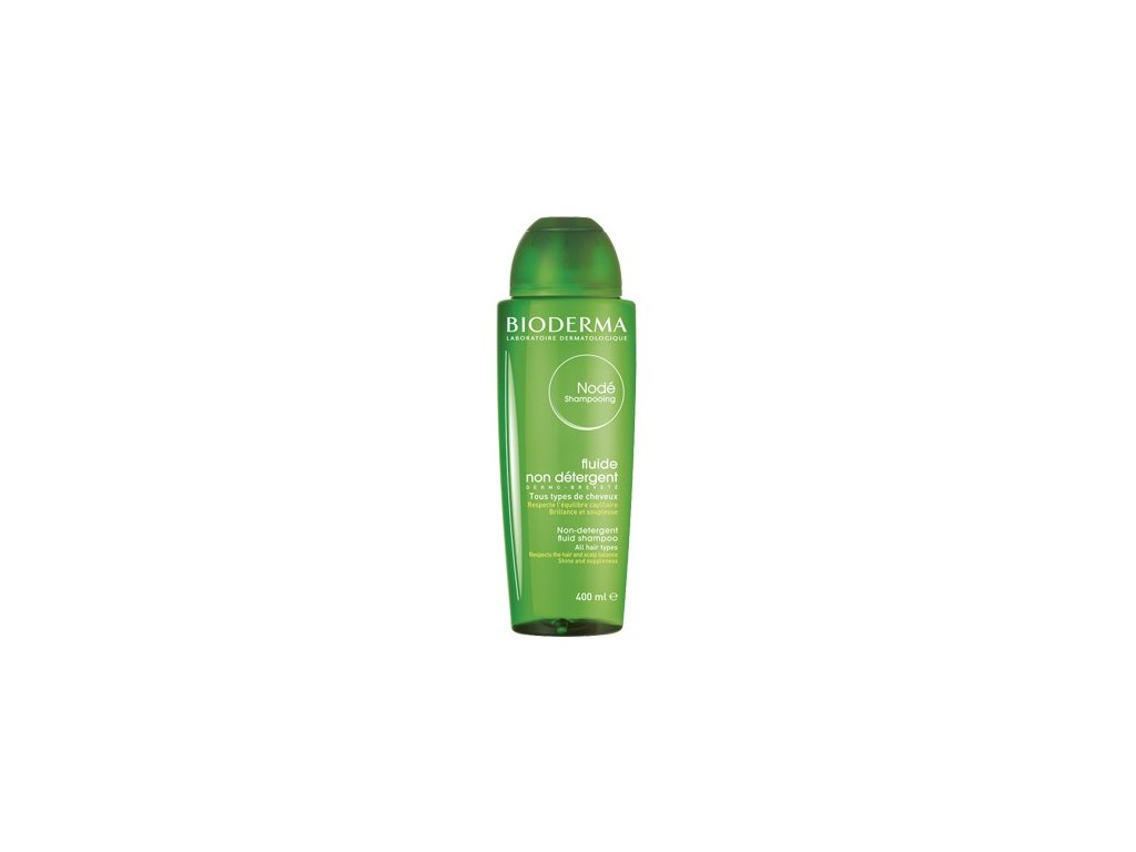 Bioderma Node fluid 400 ml