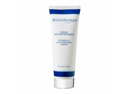 creme metamorphique vitamin a antiwrinkle creme 115ml