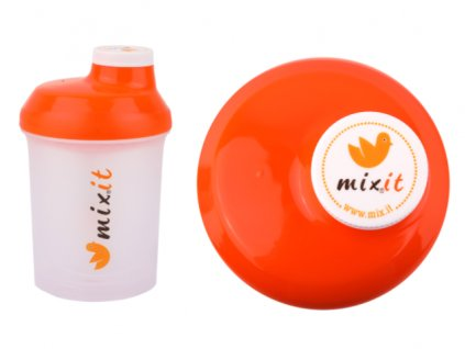 mixit shaker