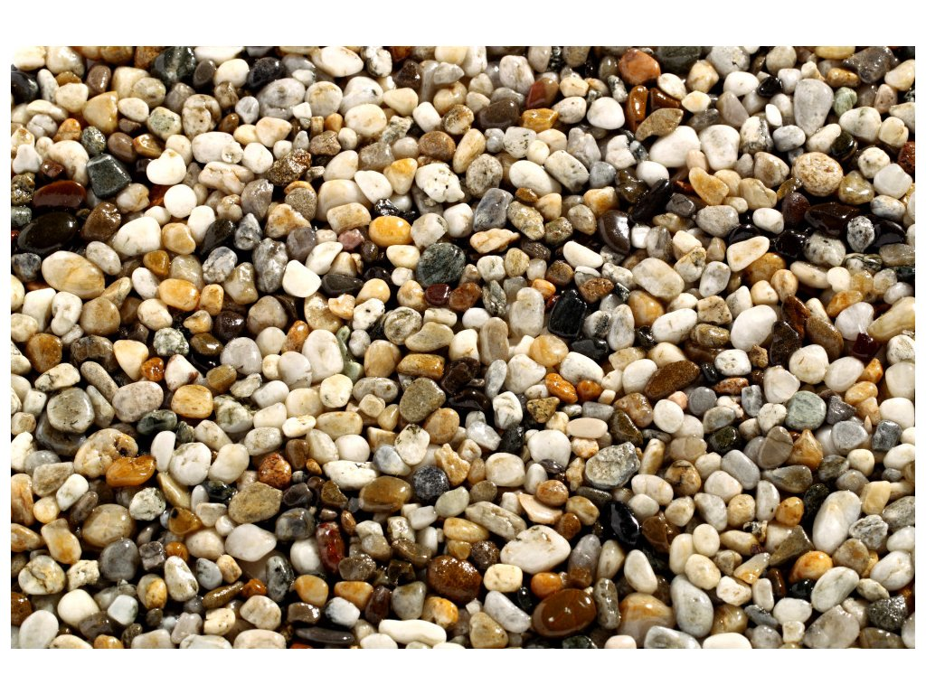 Pebble Grey 4 8 mm