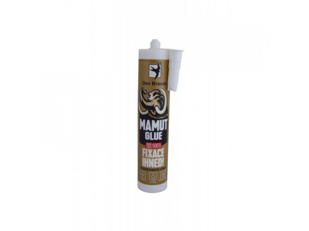 mamut glue