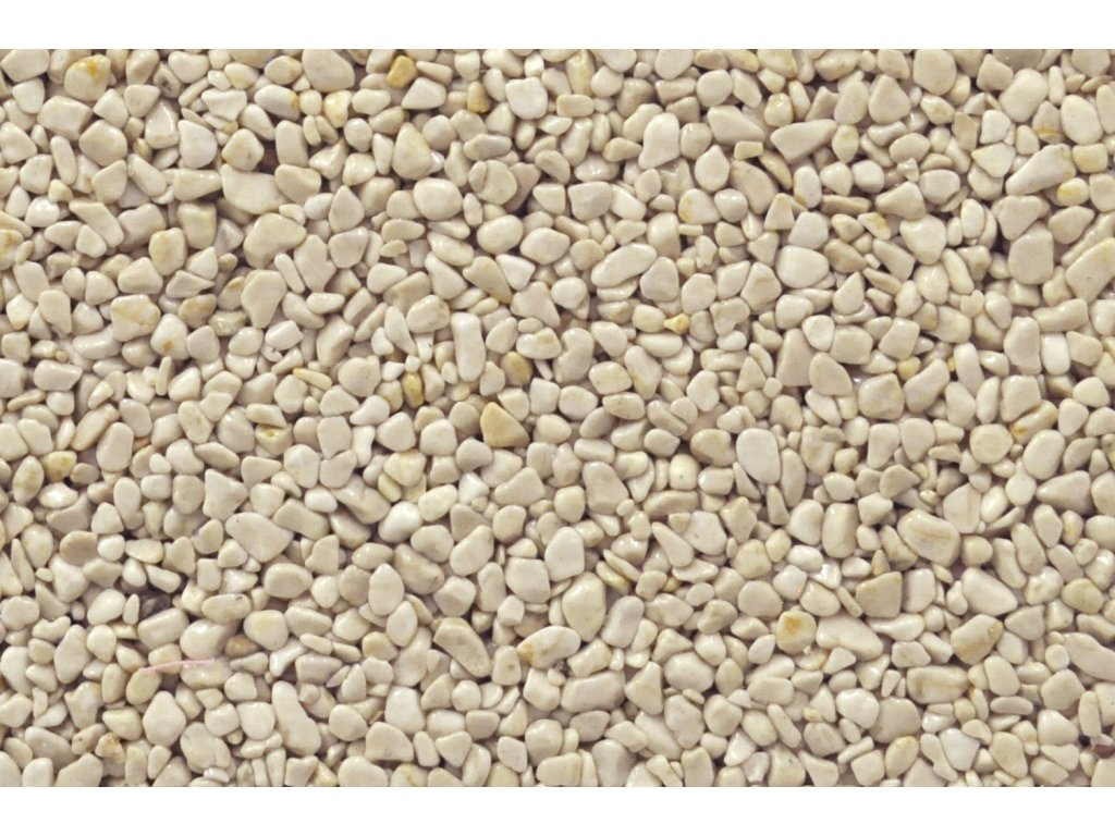 Kamenný koberec Botticino KP-STONE WALL ( pro svislé plochy)