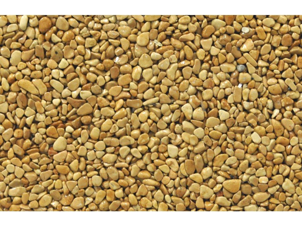 Kamenný koberec Gialo Mori KP-STONE WALL ( pro svislé plochy)