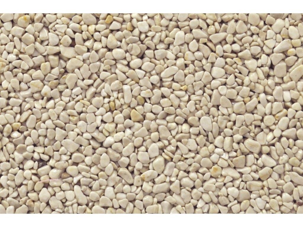 Kamenný koberec Botticino ( extra sušený ) včetně pojiva