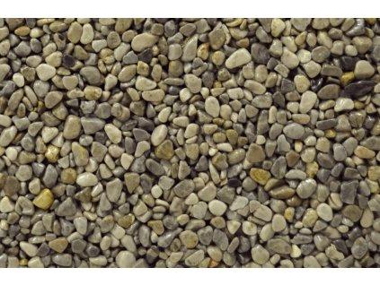 Kamenný koberec Grigio Ochiliano ( extra sušený ) včetně pojiva