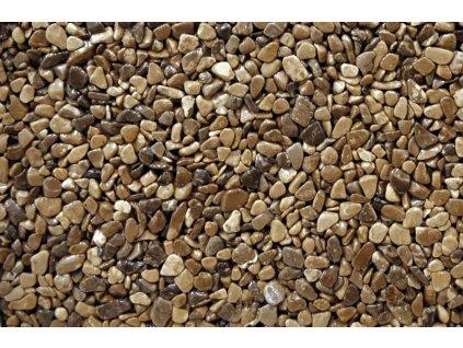 Kamenný koberec Royal Brown - PU