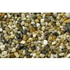 Kamenný koberec Pebble Brown KP-STONE WALL ( pro svislé plochy)