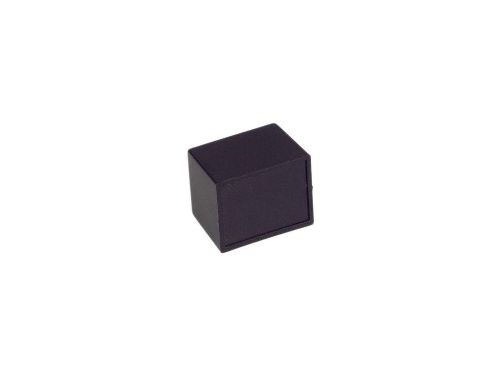 Plastová krabička Z81