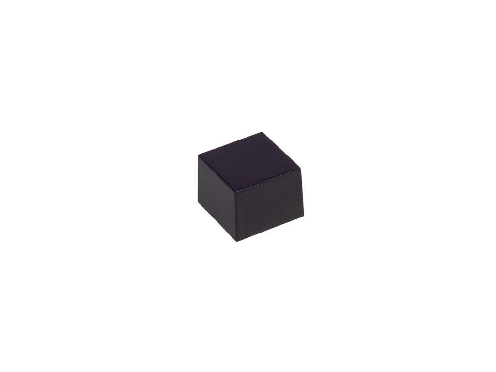 Plastová krabička Z82