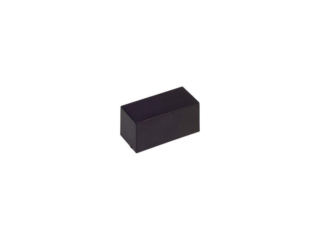 Plastová krabička Z84