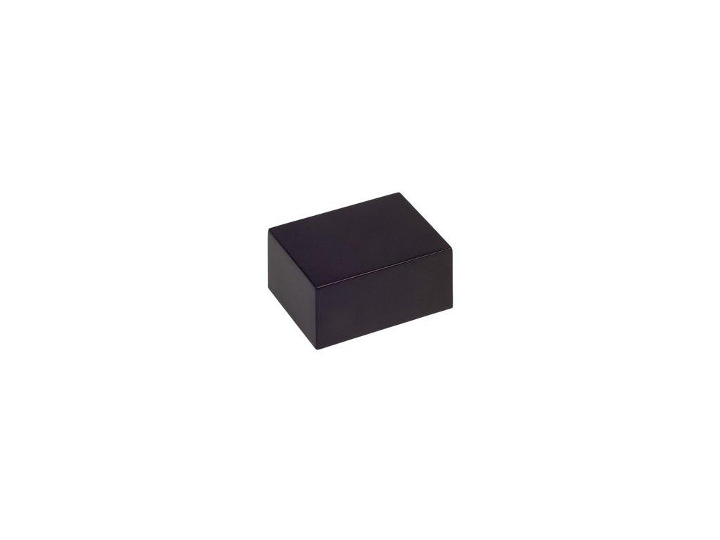 Plastová krabička Z85