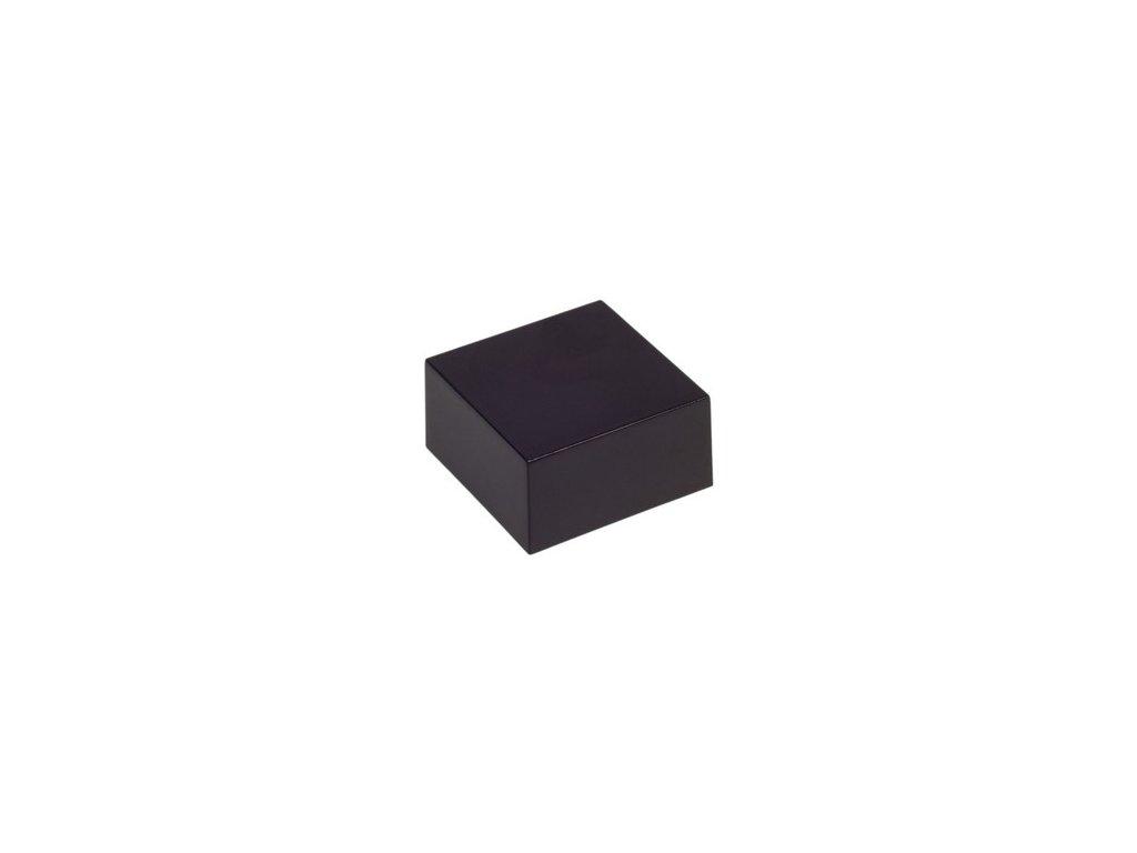 Plastová krabička Z86