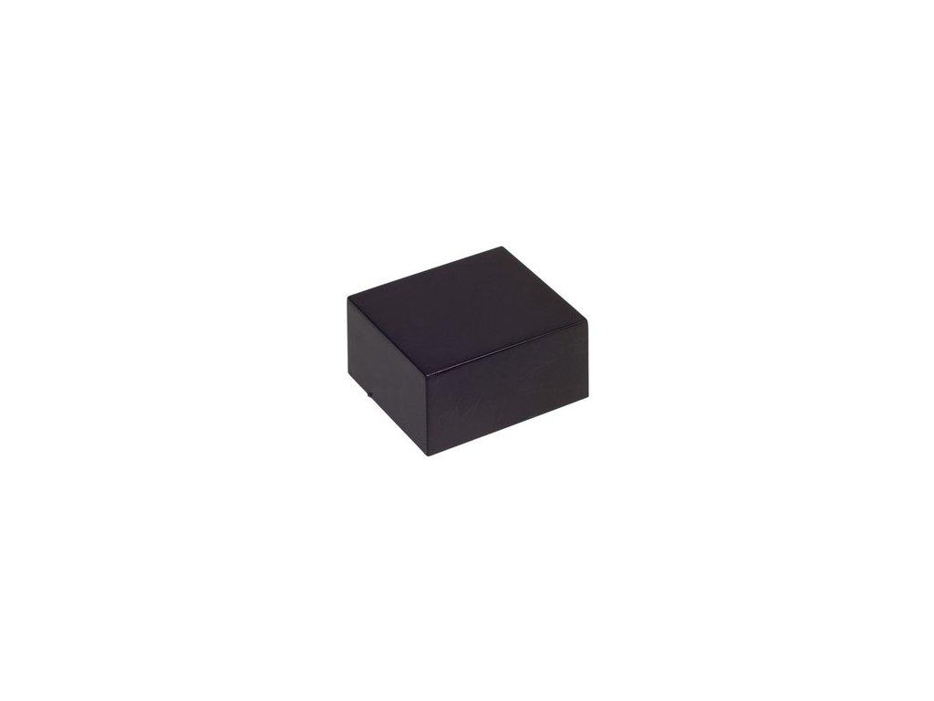 Plastová krabička Z87