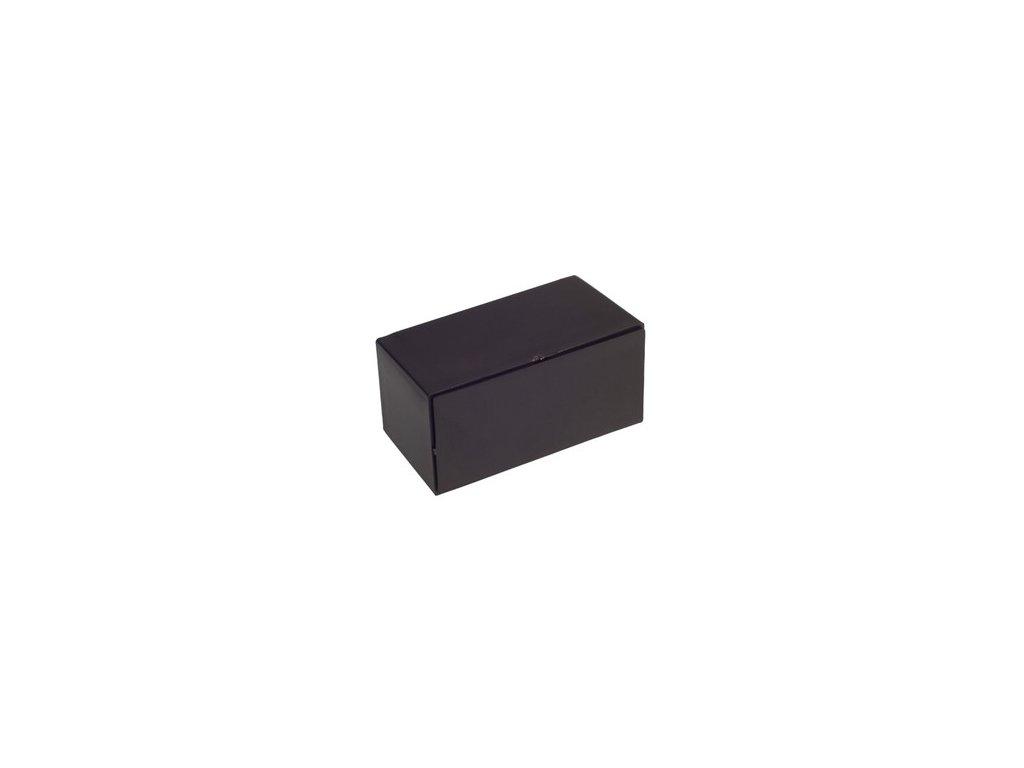 Plastová krabička Z8A