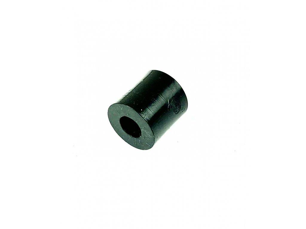 Distanční sloupek 14/14 mm