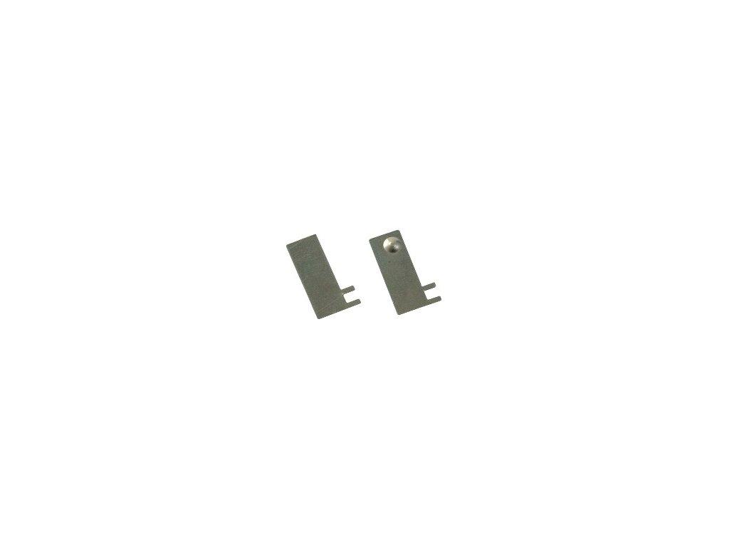 Bateriové kontakty BK1