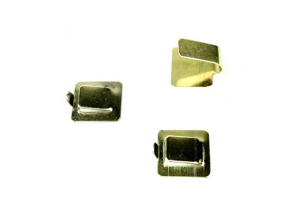 Bateriové kontakty BK7
