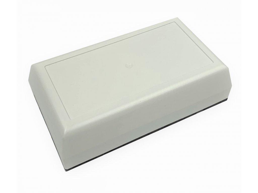 Plastová krabička BK631P
