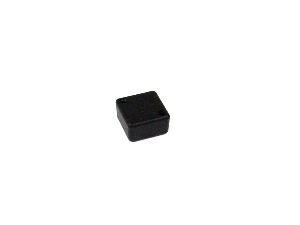 Plastová krabička HM1551MBK