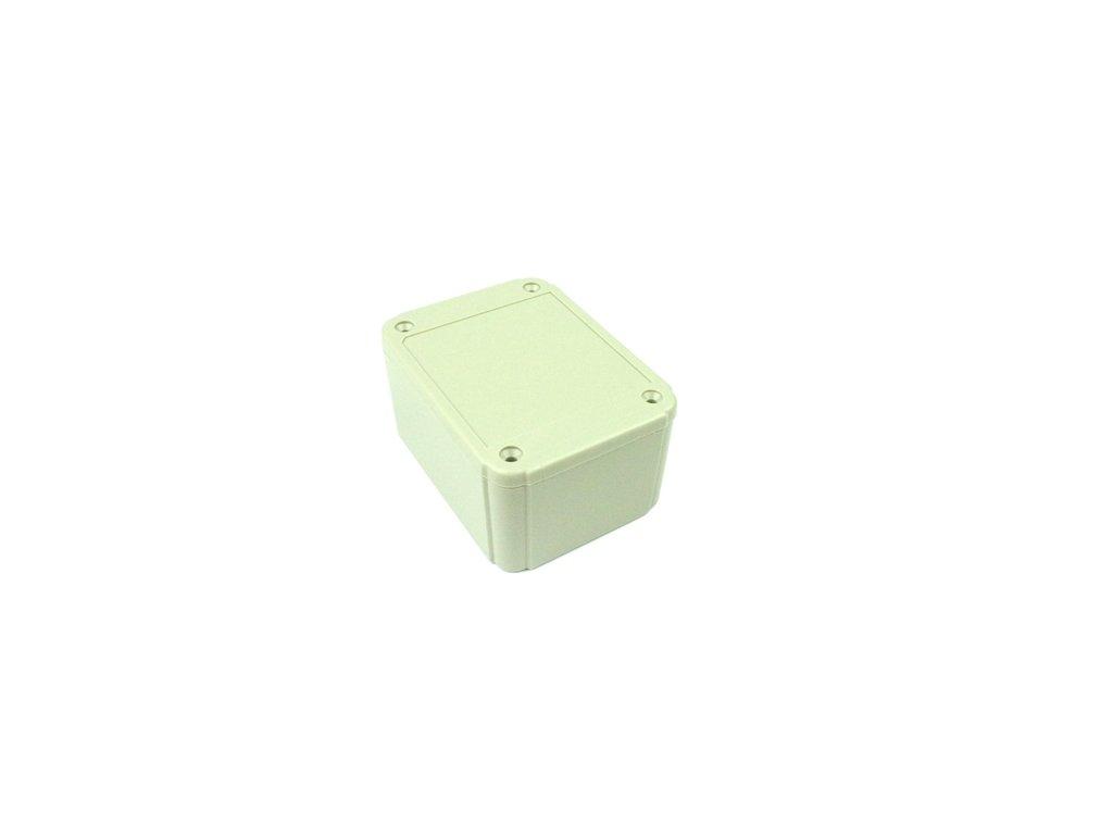 Plastová krabička RL6115