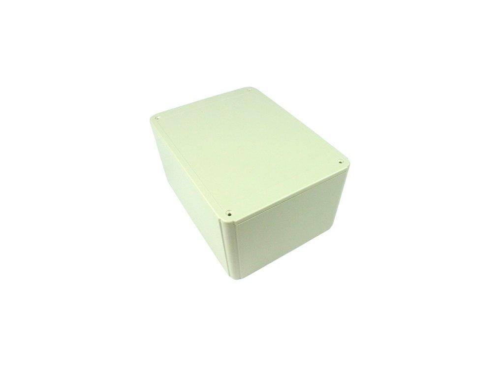 Plastová krabička BK6685