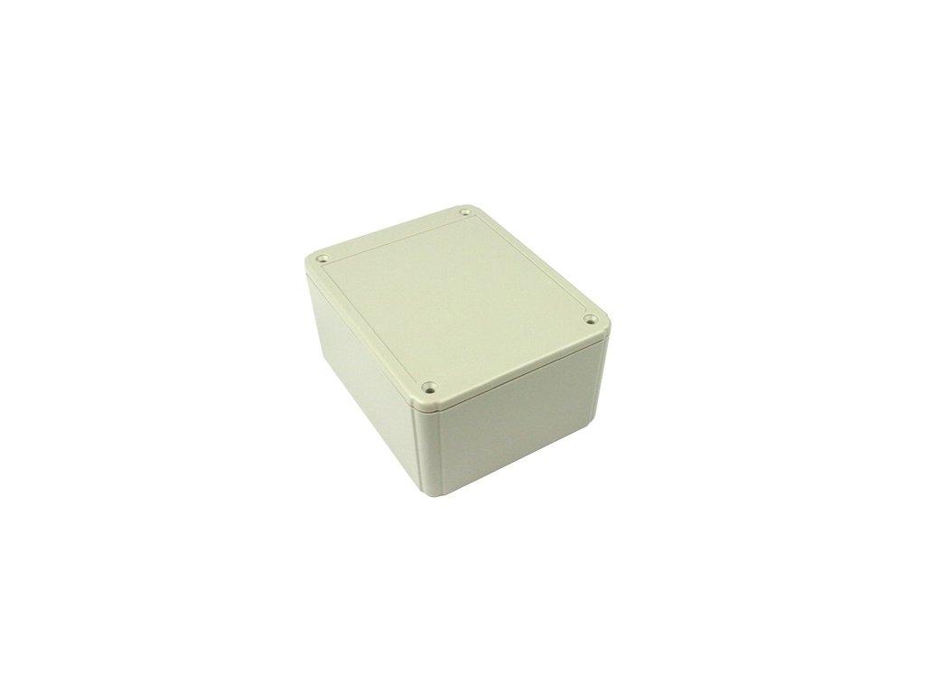 Plastová krabička RL6335