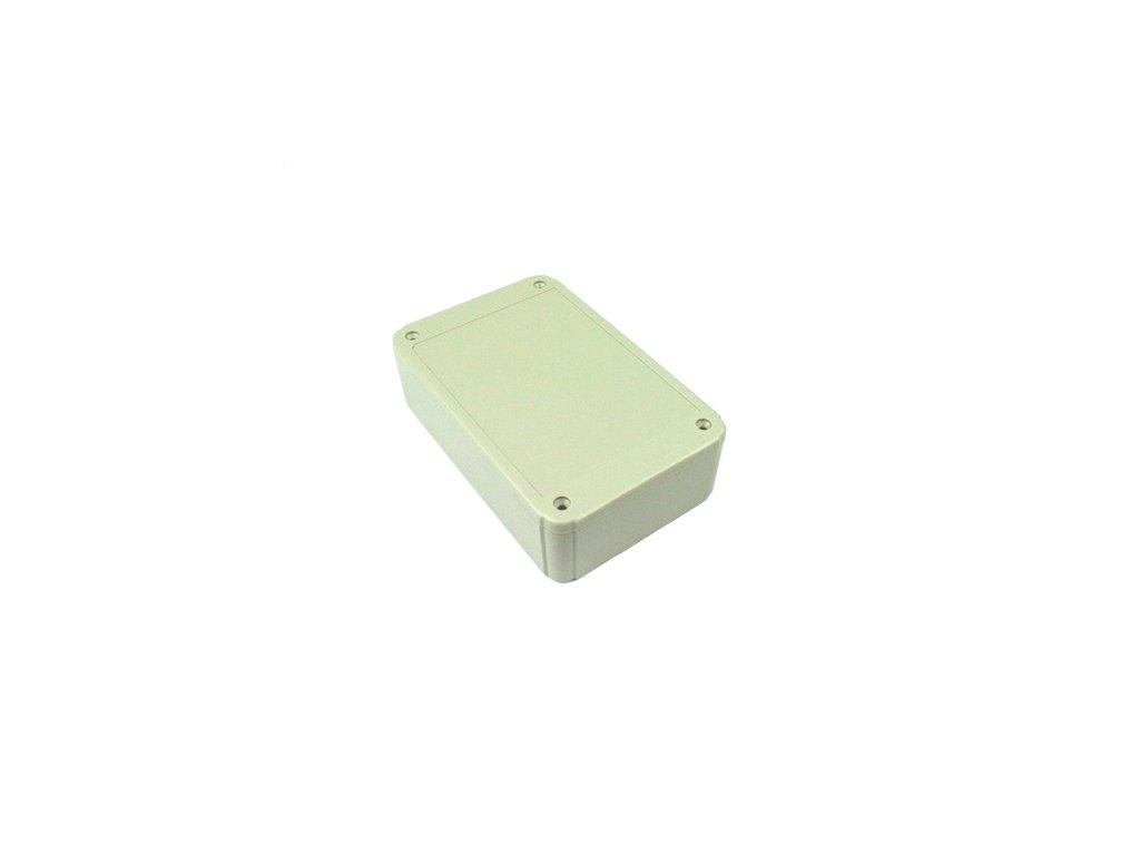 Plastová krabička RL6215