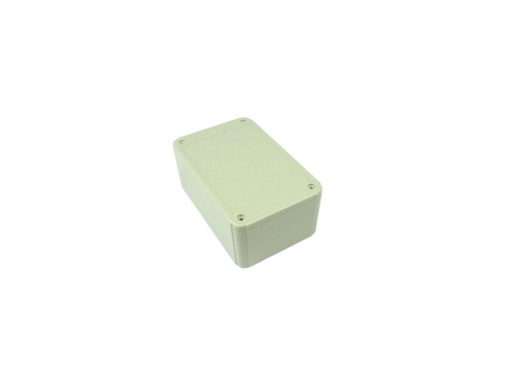Plastová krabička RL6225