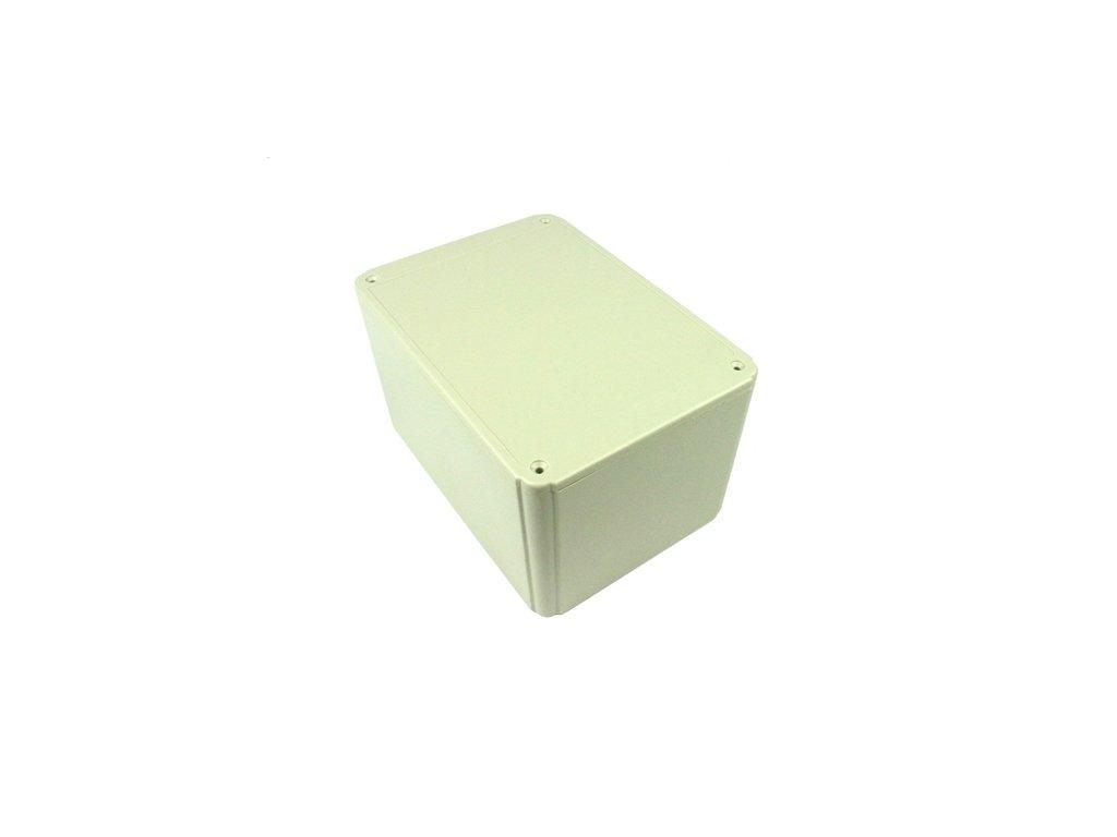 Plastová krabička RL6585