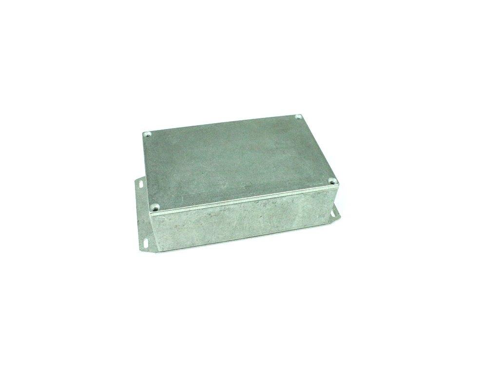 Hliníková krabička HM1590JF