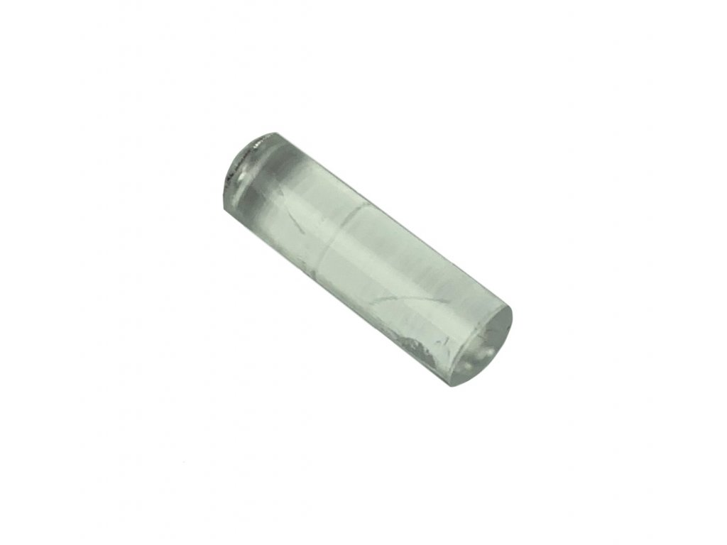 Světlovod 16,5mm
