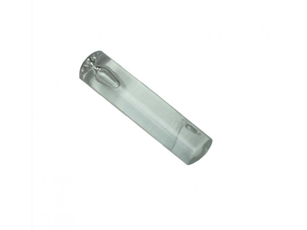 Světlovod 21,4mm