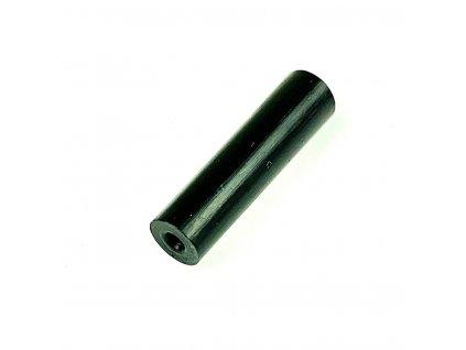 Distanční sloupek 6/23mm