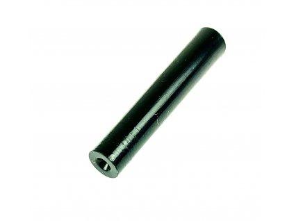 Distanční sloupek 6/34mm