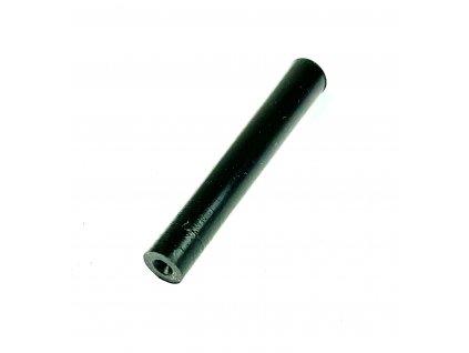 Distanční sloupek 6/43mm