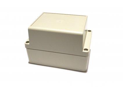 Plastová krabička BK1151