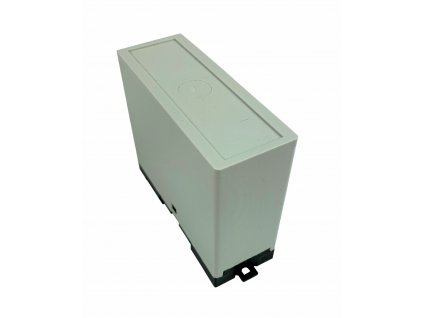 Plastová krabička BKDIN1435