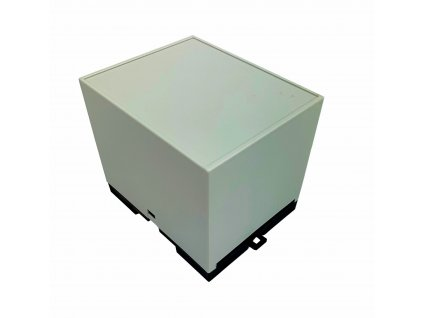 Plastová krabička BKDIN1470