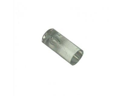 Světlovod 11,6mm