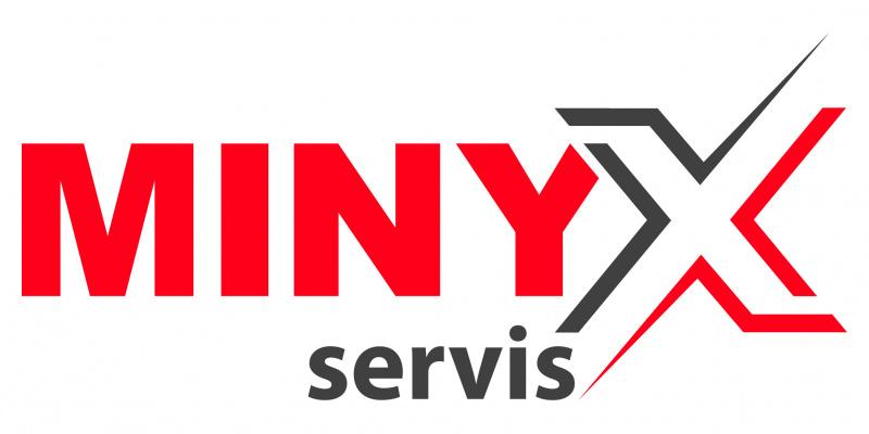 2Brand_minyx_logo_COLOR